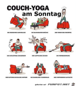 Couch-Yoga.png auf www.funpot.net