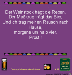 der-Weinstock.png auf www.funpot.net