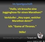 Marathon.jpg auf www.funpot.net