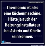 Thermomix.jpg auf www.funpot.net