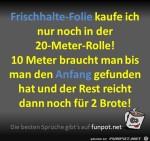 Frischhalte-Folie.jpg auf www.funpot.net