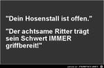 Achtsamer-Ritter.jpg auf www.funpot.net
