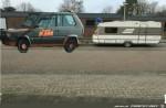 Lustige-KTM.jpg auf www.funpot.net