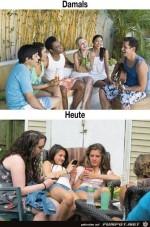 Wenn-Freunde-zu-Besuch-kommen.jpg auf www.funpot.net
