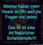 Natuerlicher-Schalldaempfer.jpg auf www.funpot.net