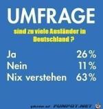 Super-Umfrage.jpg auf www.funpot.net