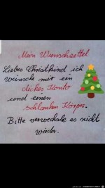 Der-Wunschzettel.jpg auf www.funpot.net