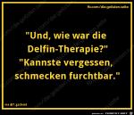 Delfin-Therapie.png auf www.funpot.net