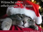 3.-Advent.jpg auf www.funpot.net