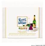 Ritter-Sport-Fake19.jpg auf www.funpot.net