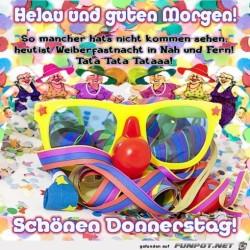 Weiberfastnacht.jpg auf www.funpot.net
