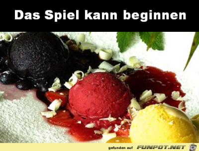Das-Eis-zum-Spiel.png von Niklas
