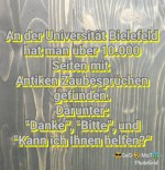 Antike-Zaubersprüche.jpg auf www.funpot.net