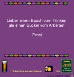 lieber-ein-Bauch.png auf www.funpot.net