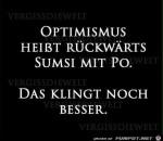 Optimismus.jpg auf www.funpot.net