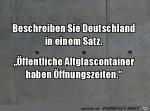 Deutschland.jpg auf www.funpot.net