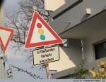 in-fließenden-Verkehr-einordnen.jpg auf www.funpot.net