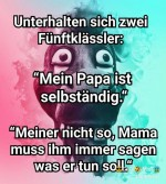 Kindermund-tut-Wahrheit....jpg auf www.funpot.net