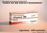 Pillen.jpg auf www.funpot.net