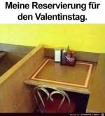Valentinstag.jpg auf www.funpot.net