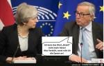 Brexit-Queen-Anruf.jpg auf www.funpot.net