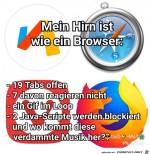 Browser.jpg auf www.funpot.net