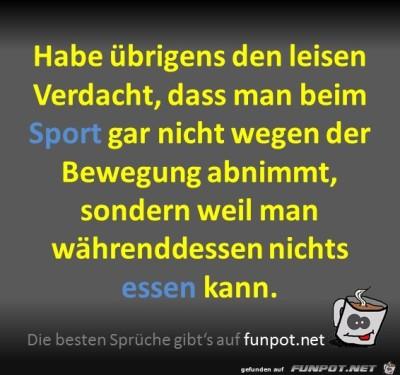 Sport.jpg von Fossy