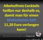 Alkoholfreie-Cocktails.jpg auf www.funpot.net