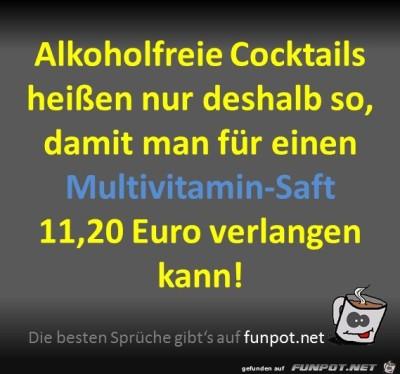 Alkoholfreie-Cocktails.jpg von Fossy