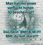 IQ-vs.-BMI.jpg auf www.funpot.net