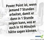 Powerpoint.jpg auf www.funpot.net