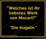 Mozartkugeln.png auf www.funpot.net