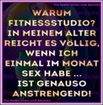 Fitnessstudio.jpg auf www.funpot.net