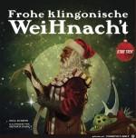 klingonische-Weihnacht.jpg auf www.funpot.net