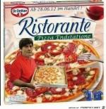 Seit-28.-Juni-gibt-es-eine-neue-Pizza.jpg auf www.funpot.net
