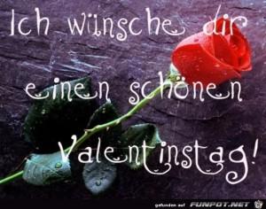 ich-wünsche-einen-schönen-Valentinstag.jpg auf www.funpot.net