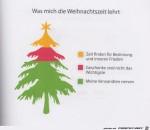 Weltgrafiken-Weihnachtszeit.jpg auf www.funpot.net