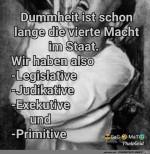 Ist-was-faul-im-Staate.jpg auf www.funpot.net