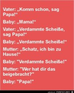 Vater-zum-Baby..........jpg auf www.funpot.net