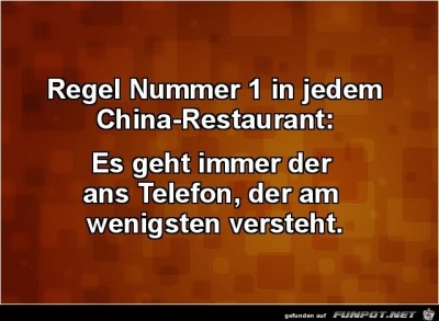 Im-China-Restaurant.jpg von Friedi