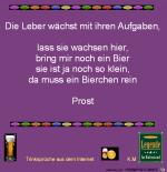 die-Leber-waechst.png auf www.funpot.net