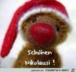 schönen-Nikolausi.jpg auf www.funpot.net