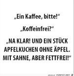 koffeinfrei.jpg auf www.funpot.net