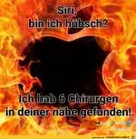 Schlaue-Siri.jpg auf www.funpot.net