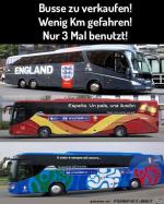 Günstige-Busse.png auf www.funpot.net