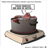 Ein-echter-Optimist.png auf www.funpot.net