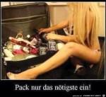 Ich-packe-nur-das-Nötigste.jpg auf www.funpot.net