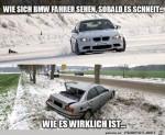 BMW-Fahrer.jpg auf www.funpot.net