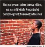 Man-redet-gegen-eine-Wand.jpg auf www.funpot.net