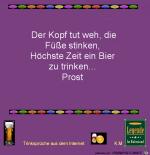 der-Kopf-tut.png auf www.funpot.net